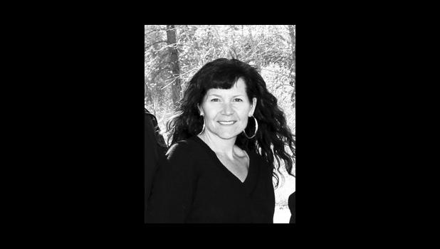 SCN Editor Marlo Pronovost